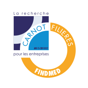 https://findmed.fr/wp-content/uploads/2018/05/LOGO_Findmed_bloc-4.jpg