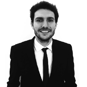Julien-BARBACETTO-